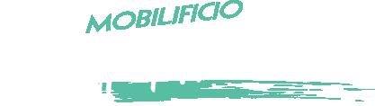 Mobilificio F.lli Piffer